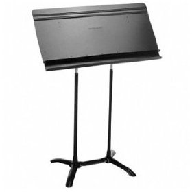 Music Stands And Accessories ♫ Beststudentviolins Com